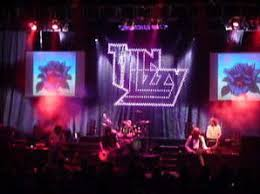 <b>Thin Lizzy</b> Tour Announcements 2020 & 2021, Notifications, Dates ...