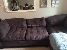 full size of cindy crawford sofa review with beachside reviews fjellkjeden electric recliner beach furniture rooms
