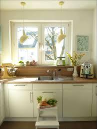 Moderne Kuchengardine Fensterdeko Kche Modern Schn Kollektion