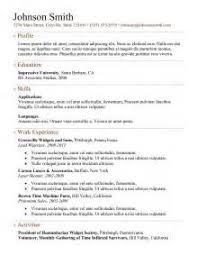 Flow Chart How To Start A Resume Resume Genius Top Margin Executive Resume