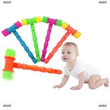 [MQ2sg] <b>25cm</b> Plastic Whistle <b>Training Toddler</b> Baby <b>Kids</b> Handle ...