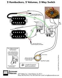 fender squier 51 wiring diagram linkinx com Squier 51 Wiring Diagram full size of wiring diagrams fender squier wiring diagram with electrical pics fender squier 51 wiring fender squier 51 wiring diagram