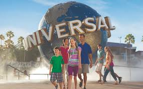 Delivered in a customized greeting card by email, mail, or printout. Enjoy A 10 Universal Orlando Resort Gift Card On Us Attractiontickets Com