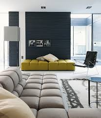 high end modern furniture brands. Classy Design High End Modern Furniture Brands Companies My Inviting With Regard To 7 R