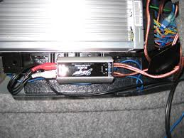 bmw 3 series e90 e92 forum diy amplifier sub install for e92 you have 12v from battery which goes to 12v on your amp ground goes to ground which brings us to remote so now we have to wire the lvt