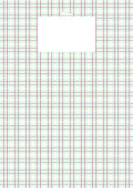 Binder Paper Ring Binder Paper Clip Loose Leaf Notebook Clip Art