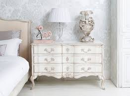 French Bedroom Company Sell Exquisite, Quirky Furniture And Accessories And  Pride Themselves On Their Progressive Yet Classic Design.