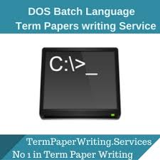 prep your path resume writing contract agreement rye ny