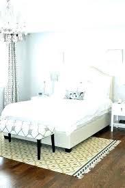 5x8 rug under queen bed rug under queen bed area rug under bed rug under bed