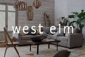 West Elm re-enters Richmond market with new store in Carytown - RVAHub