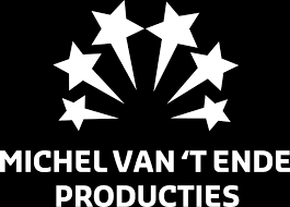 Dinoland Zwolle Michel Van T Ende Producties Theater