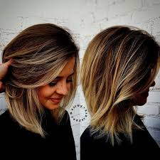 Coiffure Mariage Cheveux Mi Longs 2019 Coiffure Femme Mi