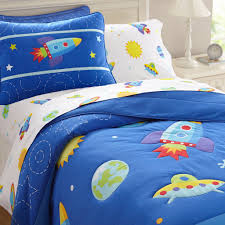 solar system comforter twin pic space sleep between the stars with the galaxy bedding set