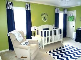 navy blue and white nursery rug nautical rugs baby room area round yellow for boy green