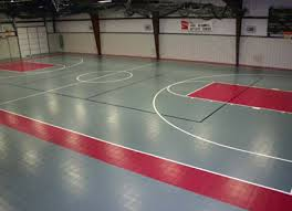 play on courts supplies and installs indoor and outdoor basketball court tile systems from versacourt versacourt is the most innovative basketball court