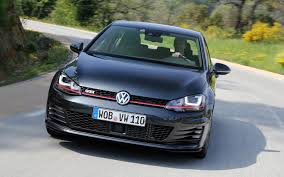 golf gti 2015 black - Google Search | Cars & Motorcycles ...