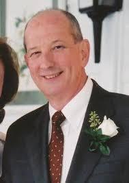 Douglas Justus Obituary (1945 - 2015) - Greer, SC - The Greenville ...