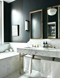 bathroom accessories decorating ideas. Gold Bathroom Decor Black White And Shiny Rose Accessories Decorating Ideas R