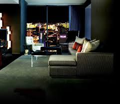One Bedroom Suites In Las Vegas Palms Hotel Las Vegas Lasvegasjauntcom