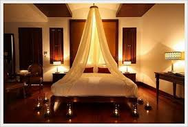 sexy bedroom lighting. Decorative Candle And Light To Create Intimate On The Sexy Bedroom How Make A Lighting E