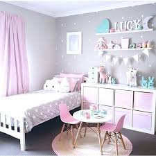 decorating ideas for girls bedroom. Beautiful Bedroom Modern Girl Room Decorating Ideas Interior Bedroom Marvellous Wall Decor  Girls Regarding For Decorating Ideas Girls Bedroom