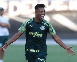 Palmeiras x Santos: informações, estatísticas e curiosidades – Palmeiras