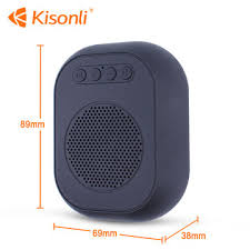 nice bluetooth speaker. Delighful Bluetooth China Hot Sale Mini Nice Handsfree Bluetooth Speaker For N