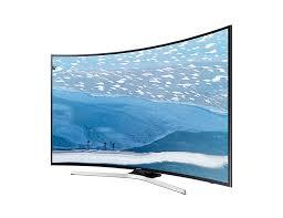 samsung 4k tv. r perspective black samsung 4k tv j