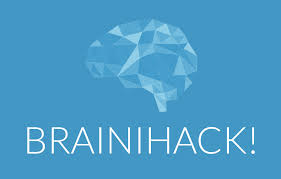 google campus tel aviv 10. Last Weekend 150 Like-minded Hackers Gathered On Google\u0027s Tel Aviv Campus To Attend Brainihack, A Two-day Hackathon Organized As Part Of The BrainTech Google 10