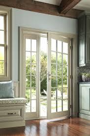 patio door replacement stupendous patio door options innovative center sliding patio doors interiors options to replace