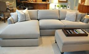comfortable couches. Wide Couch Trendy Sectional Sofa Seat Extremely Comfortable Couches Deep Throughout Sofas