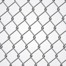 broken chain link fence png. 626x626 Fence Vectors, Photos And PSD Files Free Download Broken Chain Link Png
