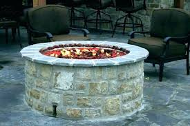 gas fire table kit natural gas fire pit kit natural gas fire pit kit natural gas gas fire table kit fire pit