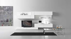 40 Modern Living Room Furniture Design Pictures By Presotto New White Modern Living Room Ideas