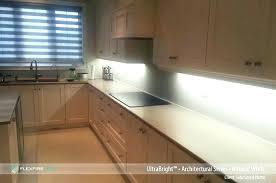 ikea strip lighting. Ikea Led Under Cabinet Lighting Kitchen Lights Ambient  Strip . A