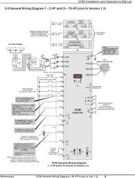 general electric ac motor wiring diagram general general electric motor wiring diagram general auto wiring on general electric ac motor wiring diagram