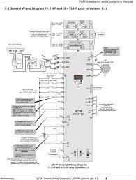 general electric ac motor wiring diagram general general electric motor wiring diagram general auto wiring on general electric ac motor wiring diagram