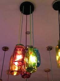 home goods chandelier glass covers best of hanging lampshades kitchen replacement chandeliers