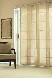 sliding panel room divider divider glamorous sliding panel room divider sliding wall system and beige rug