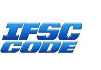 Image result for IFSC bank