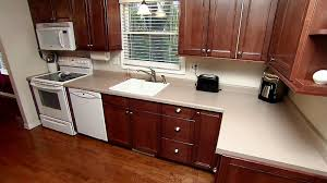 image of countertop options and cost