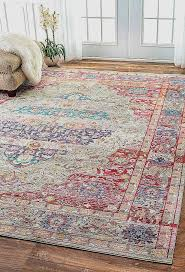 4 feet round area rugs for home decorating ideas best of best of bohemian rugs