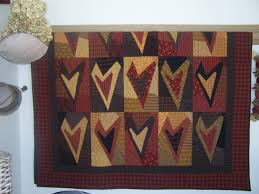Some finishes Â« Cornbread & Beans Quilting and Decor & my buggy barn heart crazies Adamdwight.com