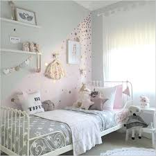 Cute Girl Bedrooms Cool Inspiration Ideas