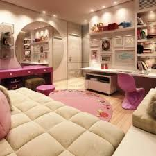 cool basements tumblr.  Cool Cool Basement Ideas For Teenagers New Bedroom Tumblr Nico  Bedrooms Amazing In Basements E