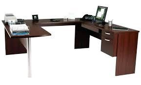 corner computer desk office depot collection l shaped desk image of office depot corner computer desk