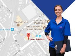 novus glass is specialized in offering high quality windscreen replacement services in adelaide we have skilled and certified technicians who are expert