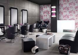 beauty room furniture. Hair-salon-furniture Beauty Room Furniture