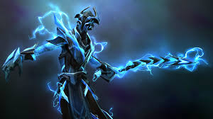 dota 2 razor image picture gallery pc games free download hd