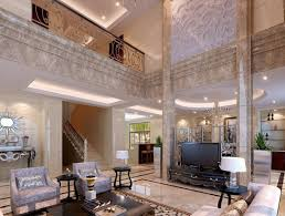 Homes Interiors And Living Model Home Interiors Model Homes - Model homes interior design